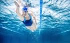 Bắt đầu thói quen bơi 3 lần/tuần, cơ thể bạn sẽ thay đổi không ngờ