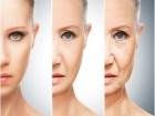 6 thành phần gây lão hóa da thường gặp trong mỹ phẩm