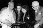 Bản lĩnh cách mạng của người cộng sản Nguyễn Ái Quốc thời kỳ ở Hong Kong