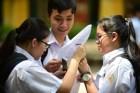 Kỳ thi THPT vào lớp 10 ở Hà Nội: Thí sinh lưu ý đăng ký nguyện vọng và hộ khẩu