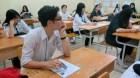 Học sinh lớp 12 Hà Nội sẽ có 3 lần khảo sát chất lượng trực tuyến