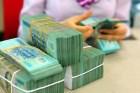 Bộ TN-MT đề xuất miễn thuế đất 6 tháng đầu năm 2020 cho doanh nghiệp