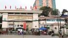 Bệnh viện Bạch Mai dừng hoạt động một số dịch vụ