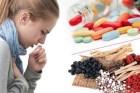 Tư vấn cách dùng thuốc đông y chữa hen suyễn hiệu quả