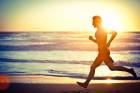 7 bài tập thể dục tốt cho sức khỏe nam giới thường bị bỏ qua