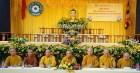 Ban Thông tin Truyền thông Trung ương tổng kết công tác Phật sự năm 2019