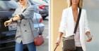13 mẹo biến tấu trang phục giúp nàng bắt đúng trend