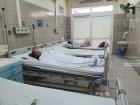 Bác sỹ Bệnh viện Bạch Mai chỉ cách sơ cứu cho người bị sốc nhiệt