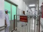 113 bệnh nhân Covid-19 ở Việt Nam... 7 ca mới Hà Nội, Nam Định
