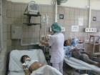 Uống thuốc sốt rét dự phòng Covid-19, 1 người Mỹ tử vong, 1 người VN nguy kịch