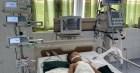 Bé 3 tuổi mắc tim bẩm sinh và đa dị tật đã được phẫu thuật