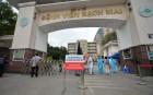 Bệnh viện Bạch Mai tiến tới xóa bỏ giường dịch vụ theo yêu cầu: Một hướng đi phù hợp, cần thiết