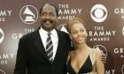 Cha của Beyonce khuyên đàn ông lưu ý ung thư vú