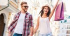 Bí mật thú vị về phụ nữ: Thường xuyên nói dối chồng số tiền đi shopping