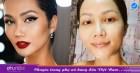 Thì ra H'Hen Niê dùng 2 nguyên liệu siêu quen này để dưỡng da, phái đẹp học ngay để tự tin khoe mặt mộc như nàng hậu