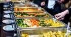 Những thủ thuật vận hành của các nhà hàng buffet để không bao giờ bị lỗ, thực khách đã bị hao tiền bấy lâu nay mà không biết (Phần 2)