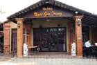 TP.HCM: Bình Chánh tiếp tục cưỡng chế Gia Trang quán