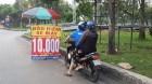 Bộ trưởng Tài chính chỉ đạo hỏa tốc về bảo hiểm xe máy