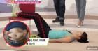 3 bài tập giảm mỡ bụng được lên cả đài truyền hình Hàn Quốc lẫn Nhật Bản: giảm từ 5 - 7cm vòng eo chỉ là chuyện nhỏ
