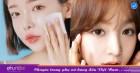 Chuyên gia khuyên phụ nữ nên làm 5 điều này mỗi tối để làn da tươi tắn, trắng hồng mềm mịn vào sáng hôm sau