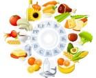 Cách gì thanh toán tình trạng thiếu vi chất dinh dưỡng?