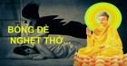 Cách thoát khỏi bóng đè theo quan niệm của Phật giáo