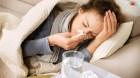 Coi chừng nhầm lẫn giữa cảm cúm và dị ứng thời tiết