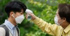 Cập nhật dịch COVID-19: Thế giới có hơn 5,9 triệu người mắc bệnh, đại dịch đang hạ nhiệt ở nhiều nơi trong khi một số nước tái áp đặt biện pháp phòng chống