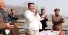 Triều Tiên cuối cùng đã thừa nhận Kim Jong-un không thể bẻ cong thời gian và không gian