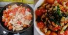 Cận cảnh món thịt sốt cà chua lạ lùng, thành quả đẹp mắt nhưng cách chế biến khiến người ta muốn bỏ đũa