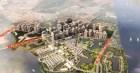 Chính phủ điều chỉnh cục bộ quy hoạch chung xây dựng thành phố Hồ Chí Minh