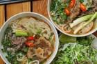 7 món Huế hút tín đồ sành ăn tại TP.HCM