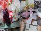Đà Nẵng: Phát hiện nhiều cơ sở sản xuất chả bò vi phạm quy định ATTP