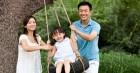 Mối quan hệ giữa cha mẹ và con cái trong kinh Thiện Sinh