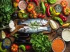 11 dấu hiệu thiếu các chất dinh dưỡng cần thiết cho cơ thể