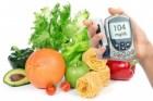 Chế độ ăn uống tốt cho người tiểu đường