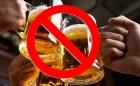 Chiều nay, Quốc hội bấm nút về nội dung dự thảo Luật Phòng, chống tác hại của rượu bia