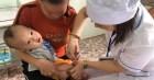 Hậu Covid-19, tiêm chủng để chặn nguy cơ dịch bệnh
