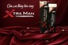 Công dụng của viên sủi Xtraman – thực phẩm bảo vệ sức khỏe cho nam giới suy giảm hormone sinh dục