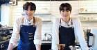 Lộ diện hình ảnh được cho là SMTown Cafe tại Việt Nam nhưng dân tình lại phát sốt vì dàn nhân viên pha chế