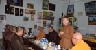 BTS Phật giáo huyện Cam Lộ, Quảng Trị triển khai kế hoạch Đại lễ Vesak 2019