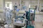 Danh sách tập thể, cá nhân ngành y tế trình, xét tặng các danh hiệu vinh dự nhà nước