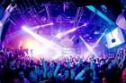 Đề xuất mở lại vũ trường, karaoke sau hơn 2 tháng đóng cửa