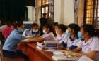 Hơn 500 công nhân tại Đà Nẵng được khám bệnh, phát thuốc miễn phí