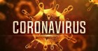 Dịch bệnh Corona: Những điều cần biết, triệu chứng và cách phòng ngừa