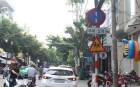 Đà Nẵng: Tiếp tục triển khai cấm đỗ xe theo ngày chẵn, ngày lẻ trên 11 đoạn, tuyến đường từ ngày 1/7