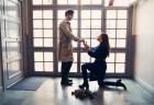 Phong tục hôn nhân kỳ lạ: Xứ sở phụ nữ cầu hôn, đàn ông không được từ chối