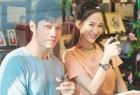 """""""Đông Phương Bất Bại"""" Trần Kiều Ân bị gia đình bạn trai phản đối vì lớn tuổi"""