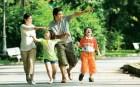Đề xuất 2 phương án quy định quyền quyết định số con của các cặp vợ chồng