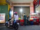 Quán ăn ở Đà Nẵng tranh thủ bán giờ chót, chia tay khách quen